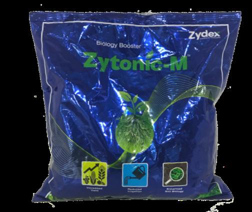 Zytonic-M